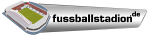 Stadien der Fußball Bundesliga